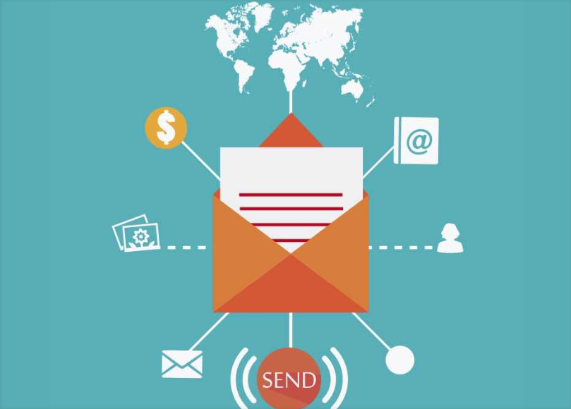 Outils d'email marketing